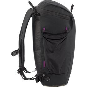 Mountain Hardwear Multi-Pitch 20 Backpack black